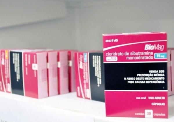 biomag medicamento