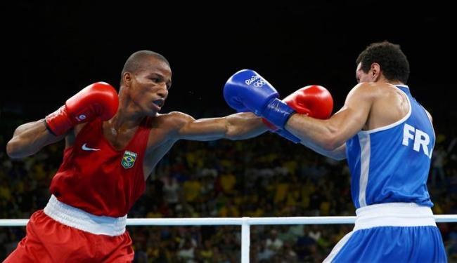 boxe-robson-olimpiada-rio2016_1659749