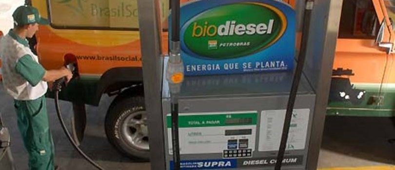 br-distribuidora-460-310-jpg