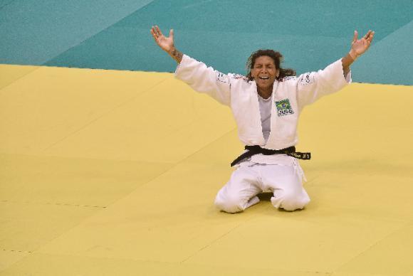 judo_0