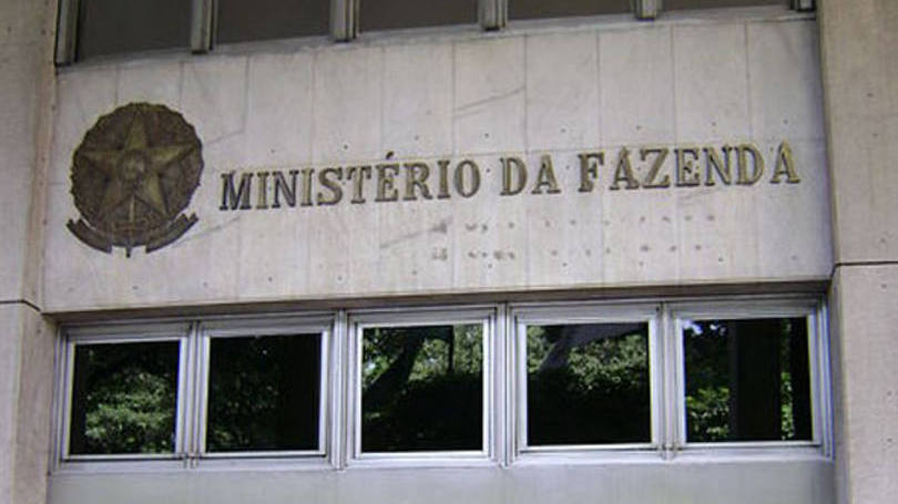 ministerio-da-fazenda