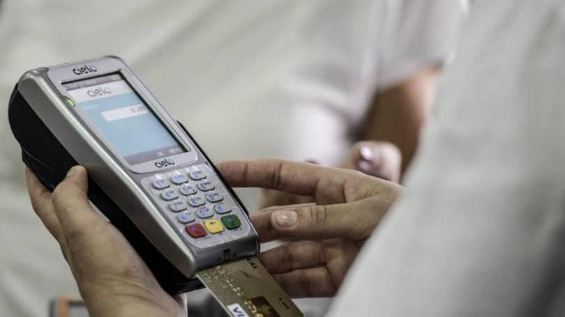 pagamento-cartao-de-credito