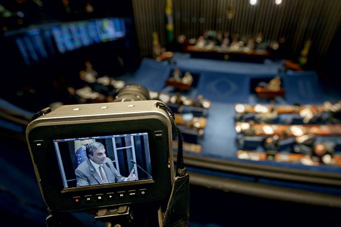senado-documentario-impeachment-2016-236