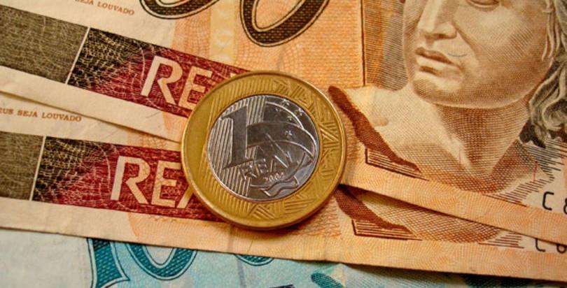 moeda_dinheiro_notas_real