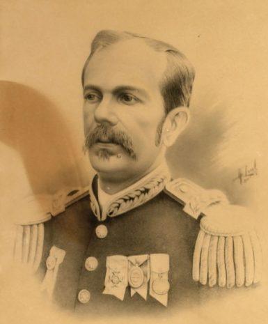 marechal-floriano-peixoto-2