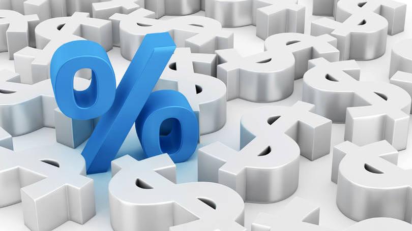 juros-taxa