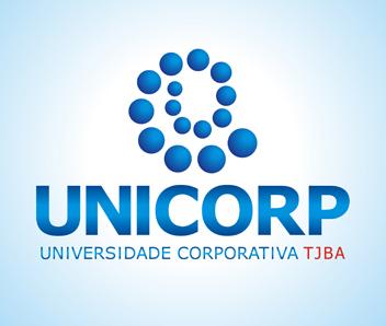 marca_unicorp_quadrada