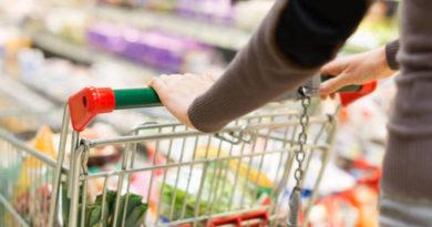 Pressão inflacionária surpreende e ameaça legado do Plano Real, dizem economistas