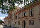 Prefeitura de Alagoinhas prorroga até domingo fechamento do comércio