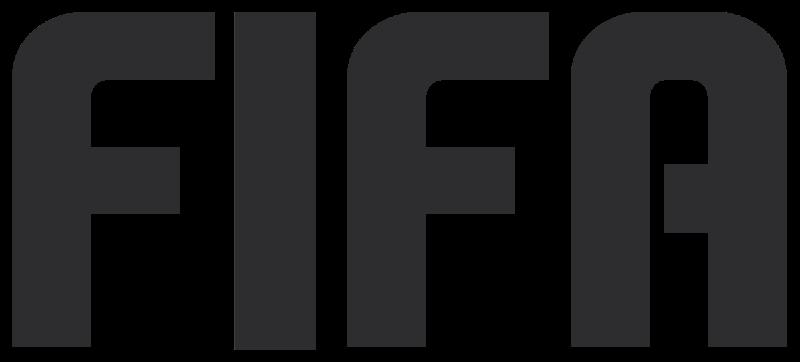 Fifa reconhece títulos mundiais de clubes a partir de 1960