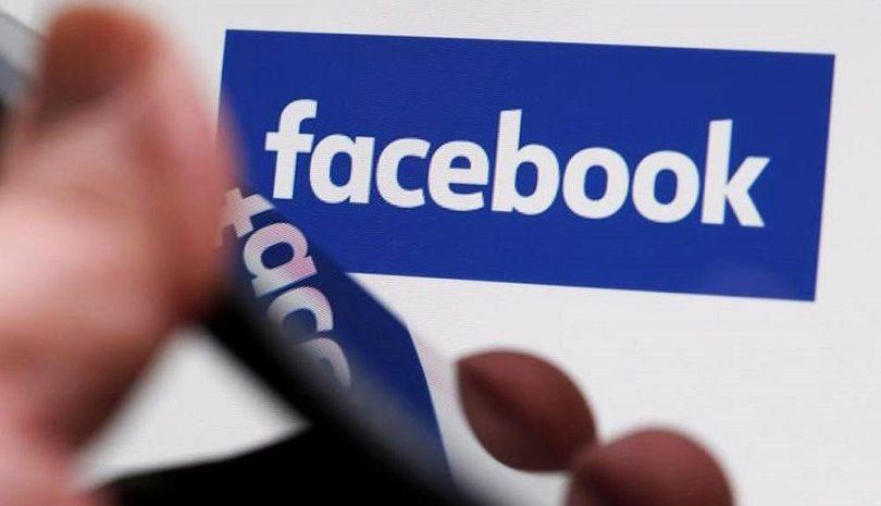 Usuários são notificados megavazamento no Facebook; veja o quê fazer