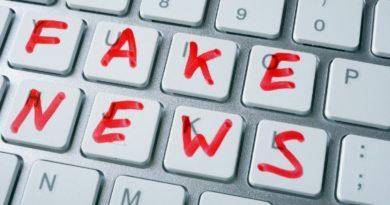 Fake news atrapalham a gestão dos prefeitos frente ao coronavírus
