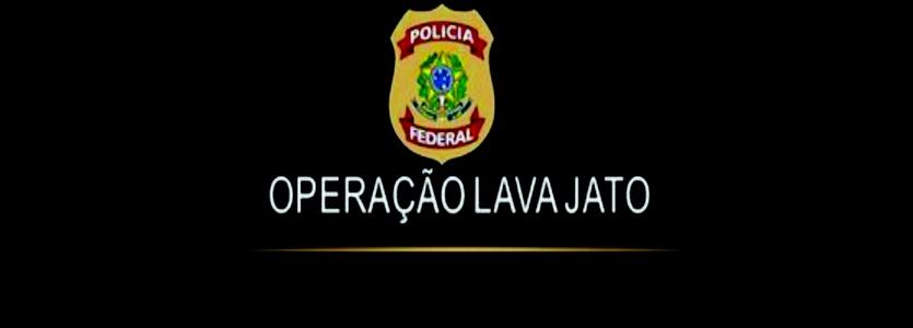 PF registrou depoimento de testemunha que sequer foi ouvida, mostram novos diálogos da Lava Jato
