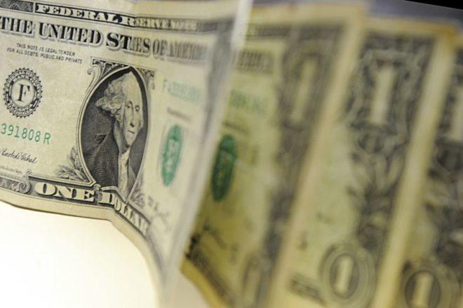 O Banco Central Interveio Hoje 30 Para Conter A Disparada Do Dólar Que Superou Valor De R 4 20 Anunciando Um Contrato Swaps Cambiais