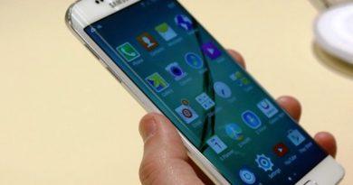Empresários bancam R$ 12 mi em campanhas ilegais contra PT no WhatsApp
