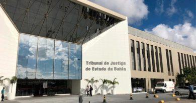 PGR denuncia desembargadores e juízes por suposta venda de sentenças no TJ-BA
