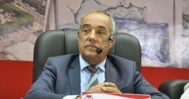 Quarto biênio na presidência da Câmara de Vereadores demonstra habilidade política de Roberto Torres – Maurílio Fontes