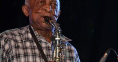 Prefeitura manifesta pesar pelo falecimento do maestro Benigno