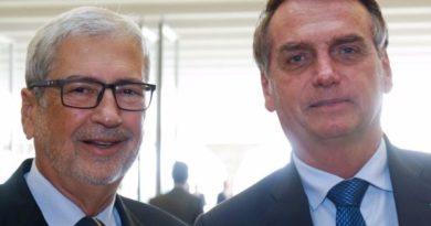 Imbassahy vê maioria do PSDB 'simpática' a governo Bolsonaro