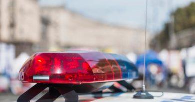Decretada prisão preventiva de suspeito envolvido em morte de motoristas de app