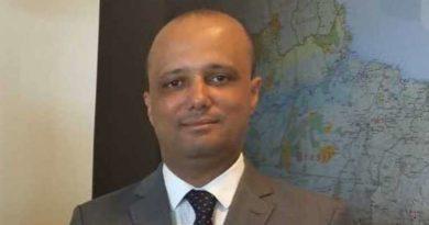 Governo terá de formar base do zero e respeitar tempo do Parlamento, diz Major Vitor Hugo