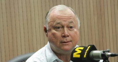 Deputado federal Paulo Azi garante R$1 milhão para Prefeitura de Alagoinhas combater o coronavírus