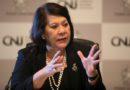 'Nunca vi o Supremo tão exposto como agora', diz Eliana Calmon