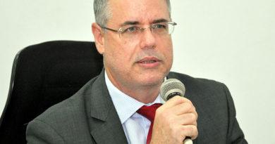 'Coloca em suspeição o Moro', diz ex-presidente da OAB-BA sobre mensagens