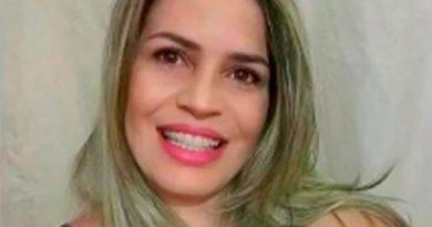 Alagoinhas: Preso suspeito de mandar matar ex-namorada