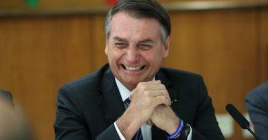 PSL faz mutirão para chegar a 1 milhão de filiados em 2020