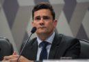 Moro: 'Coaf vai continuar a trabalhar com independência e autonomia'