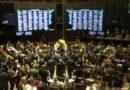 Câmara reverte mudanças em reforma eleitoral e abre brecha para caixa 2