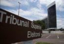 Tribunal Superior Eleitoral autoriza incorporação do PHS ao Podemos