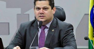 Alcolumbre: agenda pós-Previdência buscará consenso sobre reforma tributária