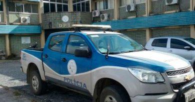Pedreiro morre em acidente de trânsito em Feira de Santana