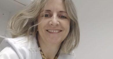 Planeje sua carreira: faça coaching – Sandra Hernandes