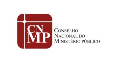 Conselho proíbe exames ginecológicos em candidatas aprovadas para o MP