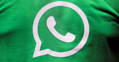 WhatsApp baniu 400 mil contas do Brasil durante eleições de 2018