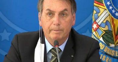 'Estamos sendo enganados', diz médica que atuou em campanha de Bolsonaro sobre Covid-19
