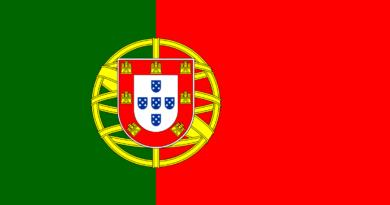Comunicação governamental em tempos de Covid-19: a experiência de Portugal e lições para o Brasil – Daniel Matos Caldeira