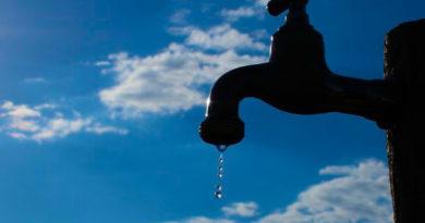 SAAE realiza manutenção preventiva nesta quarta-feira