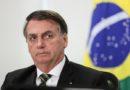 Cloroquina tem Bolsonaro como maior influenciador do mundo