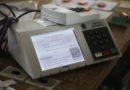 Ministério Público defende que eleição não seja adiada por pandemia