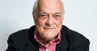 Pesos e medidas – José Roberto Guzzo