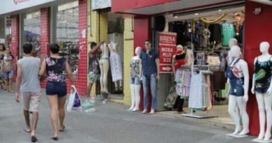 Empresários do Nordeste são os mais afetados pela crise, revela estudo