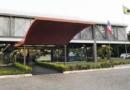 TRE-BA se reunirá com juízes eleitorais para discutir as eleições municipais