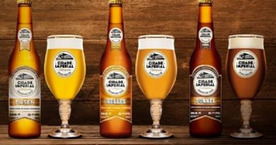 Cervejaria projeta investimento de R$1,2 bilhão em Alagoinhas