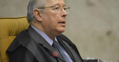 Mello prorroga inquérito que apura suposta interferência na PF