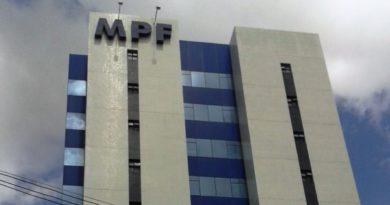 MPF deve instaurar procedimento para acompanhar compra de vacinas