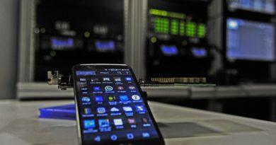 MEC oferecerá internet para universitários de federais